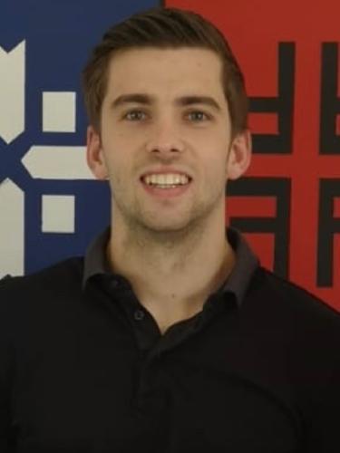 David Wachinger