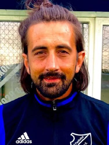 Andrei Beica