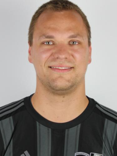 Max Pfennig