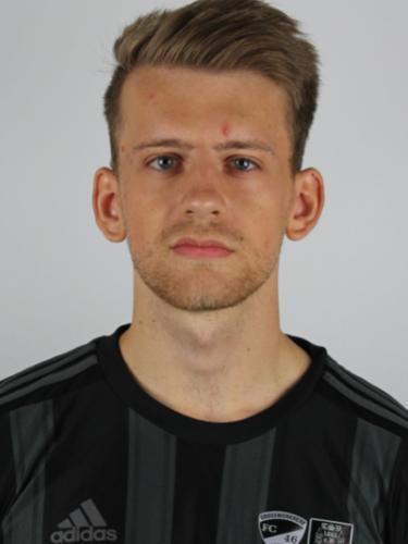 Konstantin Stäblein