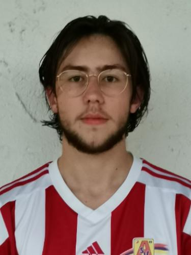 Florian Trautbeck