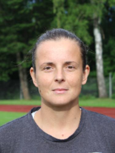 Agnes Laczkovszki