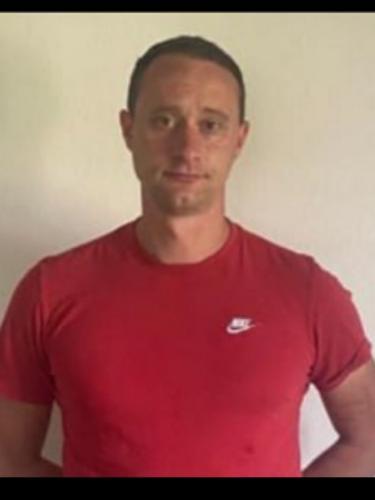 David Dräger