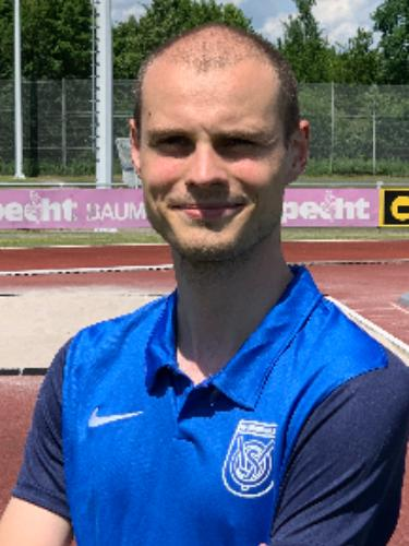 Johannes Koller