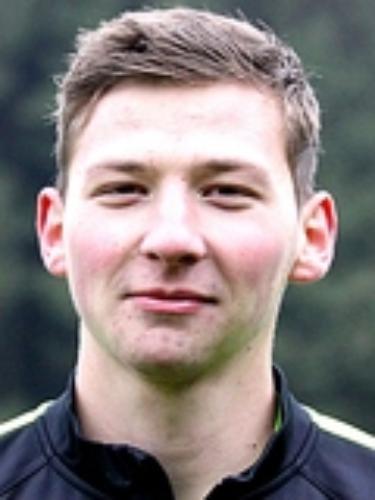 Fabian Willemsen