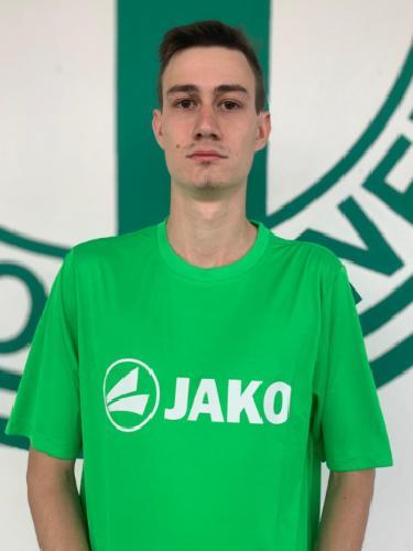 Niklas Lamnek