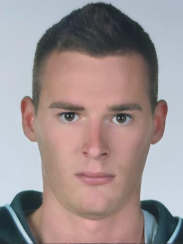Jens Schultes
