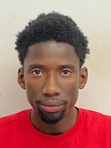 Moussa Toure