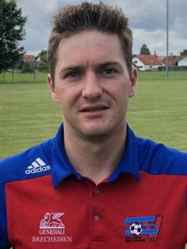 Tobias Zeller