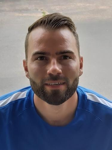 Jan Birkholz