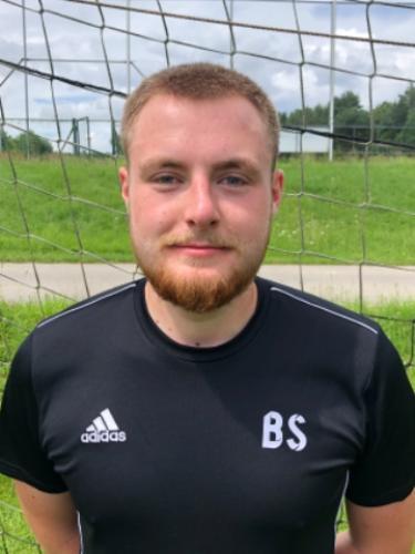 Bastian Städtler