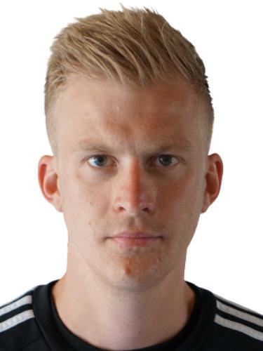 Philipp Brodmerkel