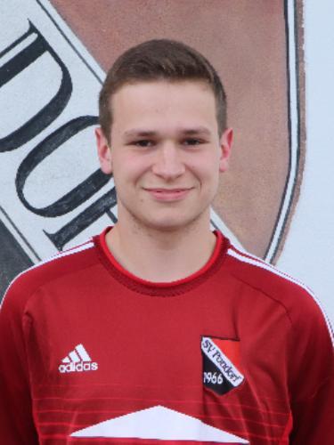 Daniel Öttl
