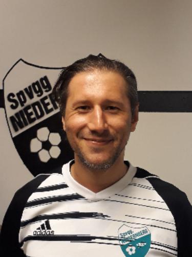 Michael Czapla