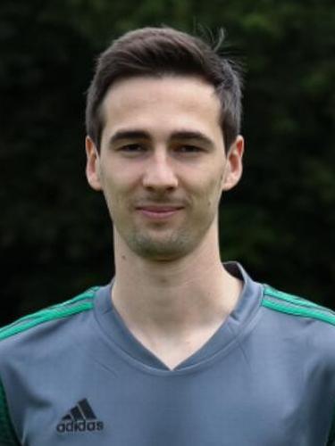 Christoph Berndl