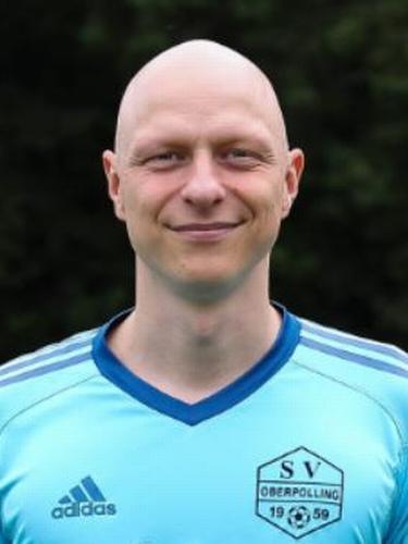 Philipp Triebe