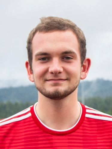 Simon Eiler