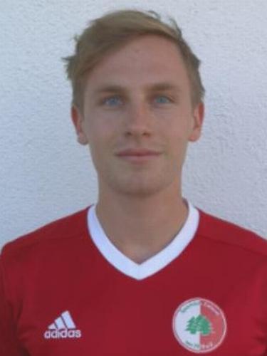 Jakob Wenig