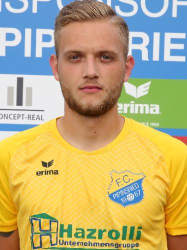 Jannik Fippl