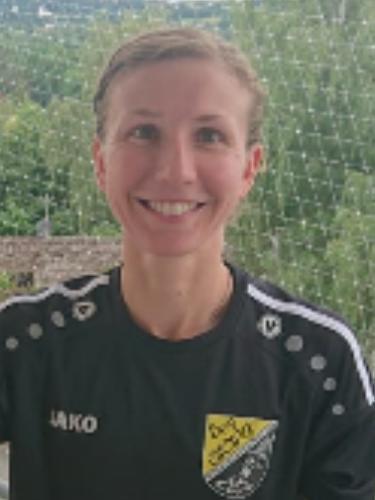 Cornelia Schleitzer