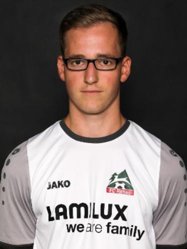 Max Olejnizak