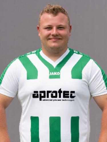 Fabio Fretschner