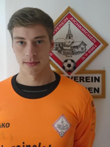 Florian Dineiger
