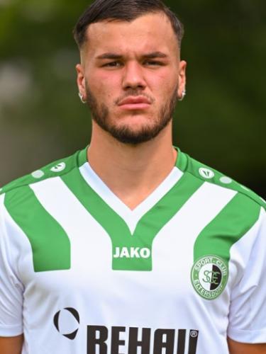 Ardit Topalaj