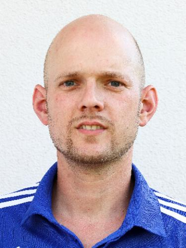 Maximilian Schäfer