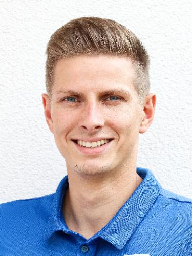 Dennis Stauder
