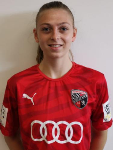 Milena Proske