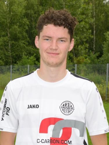 Simon Mauerhoff