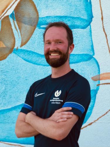 Josef Tischmacher