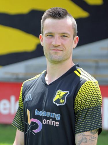 Marco Haag