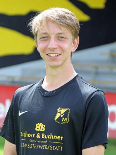 Johannes Resl