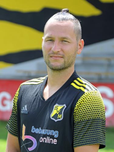 Florian Skoff