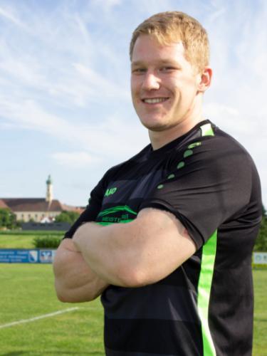 Simon Döhnel
