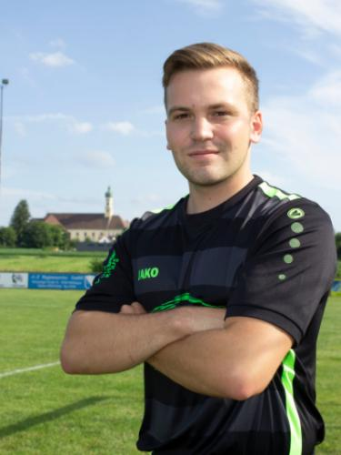 Fabian Gerold