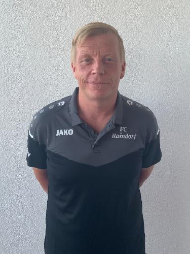 Stefan Kleber