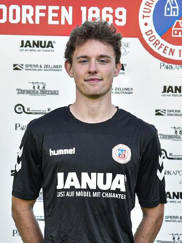 Jakob Gritto