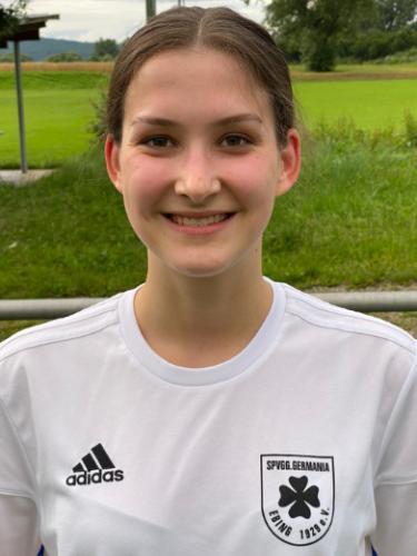 Linda Eiermann