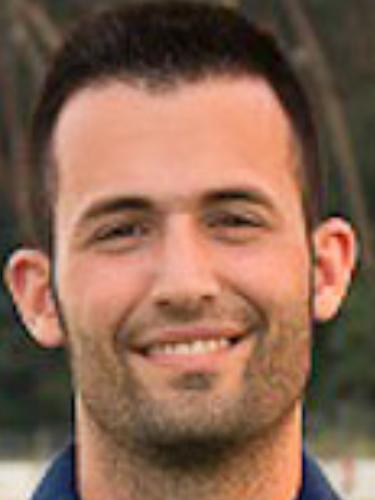 Patrick Katz