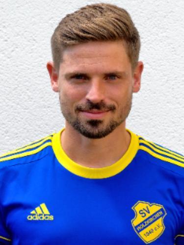 Marcel Köhnlein