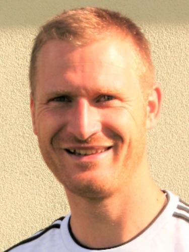 Alexander Derra