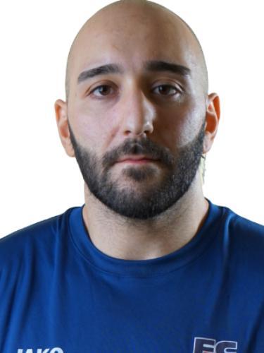 Arkan Aksu