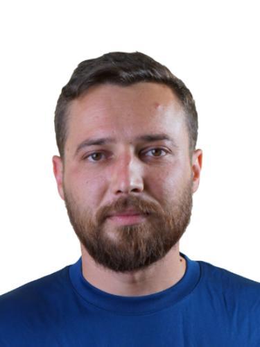 Jurij Hatzenbühler