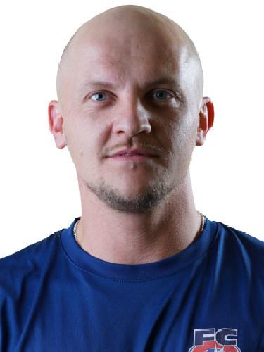 Andre Schweihofer
