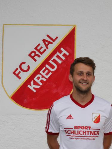 Kilian Kölbl