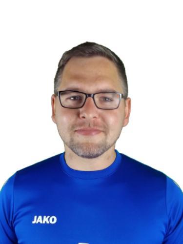 Stefan Goetz