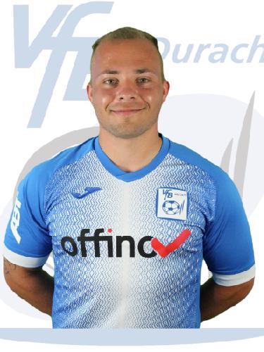 Marcel Eckert